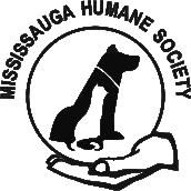 Mississauga_humane_society